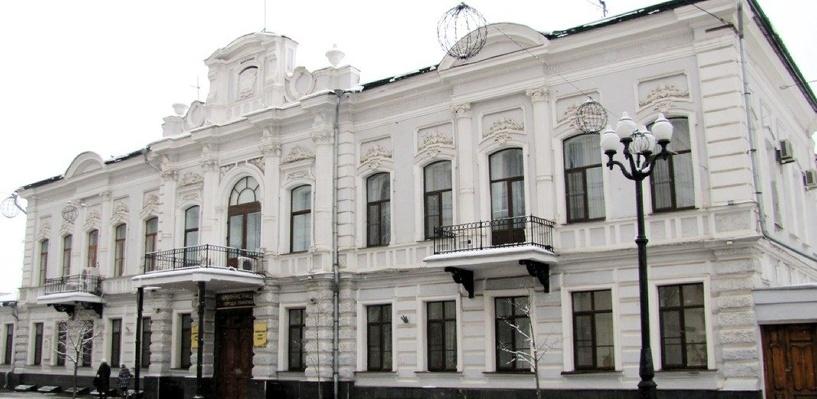 Пять человек претендуют на должность главы города Тамбова