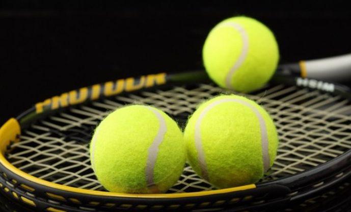 В Тамбове состоится областной чемпионат по теннису