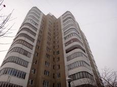 155 тамбовчан получили сертификаты на жильё