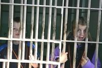 Госдума планирует ввести уголовную ответственность с 12 лет