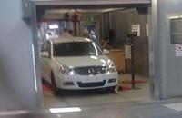 Новую Nissan Almera уже собирают в застенках АвтоВАЗа