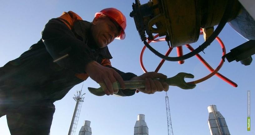 Россия недополучила $11,4 млрд из-за скидки Украине на газ