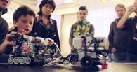 Тамбовчане примут участие в робототехнических соревнованиях