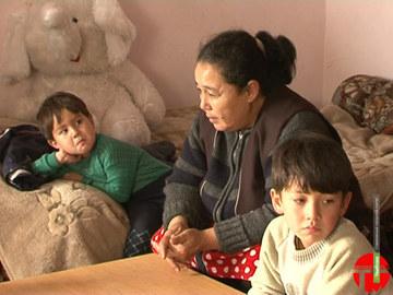 В Тамбов приедут соотечественники из Узбекистана