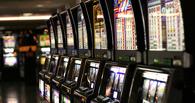За полгода в Тамбовской области полицейские изъяли больше ста игровых автоматов