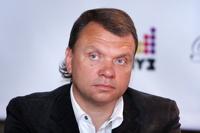Бывший владелец «Четвертого канала» возглавит ТНТ