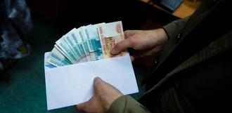 Бывшего заместителя главы администрации Мичуринского района осудили за взятку