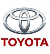 Неаккорд: вот как будет выглядеть Toyota Camry для России