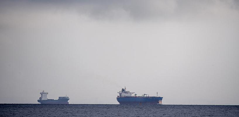 Крупнейшая в мире любительская подводная лодка затонула в Дании
