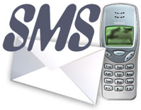 В деле о публикации SMS стороны не признают свою вину