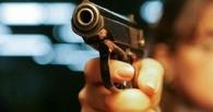 В одном из рок-баров Тамбова неизвестный выстрелил в посетителя из пневматического пистолета