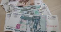 Тамбовские школьники получат свою первую зарплату