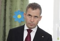 Астахов предлагает запретить французам усыновлять российских детей