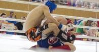 В Тамбове пройдут главные соревнования года по смешанным единоборствам