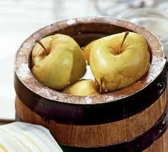 Тамбовские моченые яблоки пользуются спросом во Франции