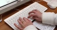 МВД потратит четыре миллиона на слежку за интернет-анонимнщиками