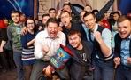 «Проигрыватель» одержал победу на Кубке губернатора Курской области