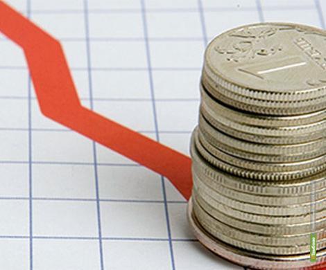 Тамбовчане теряют доверие к рублю