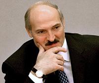 Лукашенко запретил увольняться рабочим