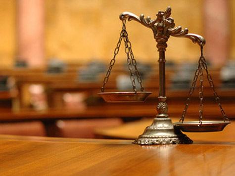 В областном суде начали рассмотрение апелляции по делу Дмитрия Горденкова
