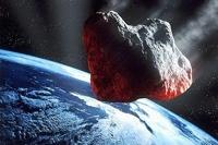 Сегодня астероид 2012 KP24 максимально приблизится к земле