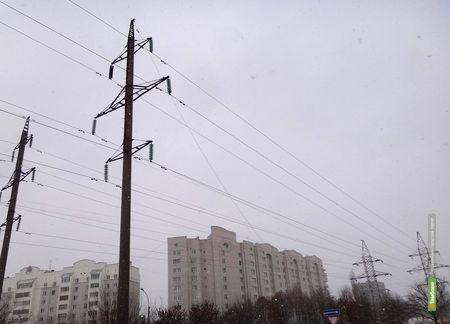 Информационная система по энергосбережению начала действовать на Тамбовщине