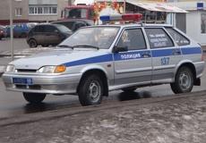 Тамбовчанин проведёт в тюрьме 13 лет за убийство друга