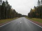 Международная трасса пройдет через 4 района Тамбовщины