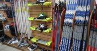 Прокат инвентаря на лыжном стадионе в Тамбове заработает 4 августа