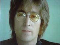 Джону Леннону запретили петь на похоронах в Великобритании