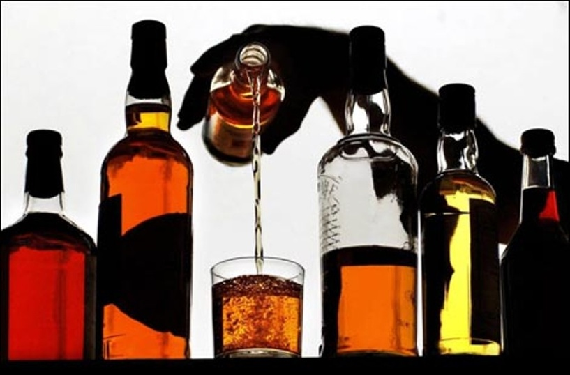 За здоровье нации: с Нового года в России подорожают сигареты и алкоголь