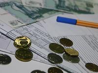 Квартплата в 2012 году выросла на 30%