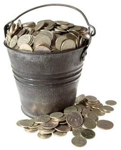 Деньги тамбовским предпринимателям будут давать под контролем депутатов