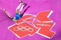 Итоги Олимпиады: день двенадцатый