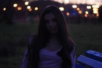 Титул «Мисс Россия — 2013» достался студентке из Междуреченска