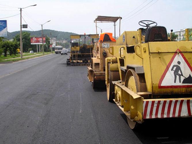 Добираться из Тамбова до Липецка автомобилистам теперь придется в объезд