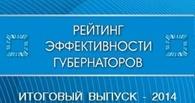 Олег Бетин сохранил высокие позиции в рейтинге российских губернаторов