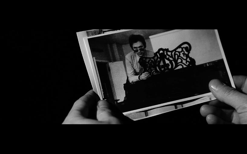 «Смысловые Галлюцинации» сняли клип в память об авторе песен «Наутилуса»