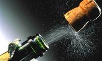 Минэкономразвития заступилось за дешевое шампанское