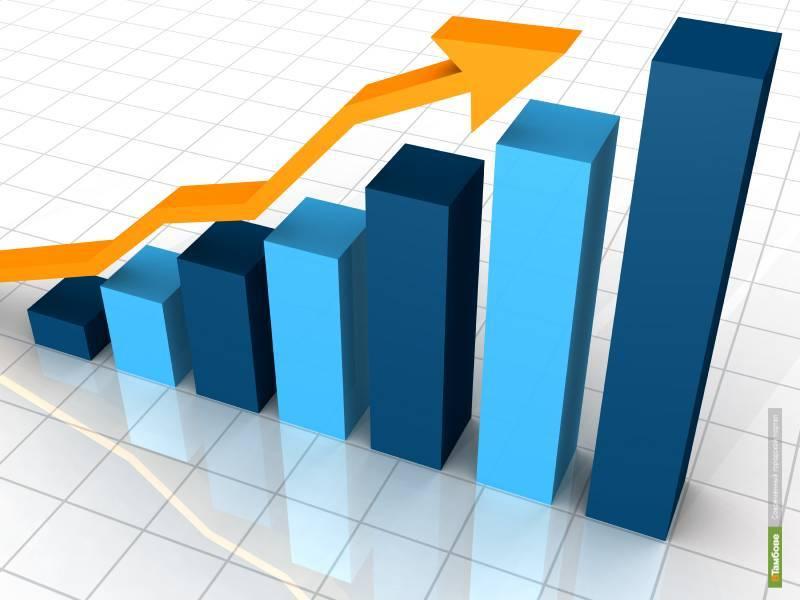 Тамбовщина вошла в лидеры рейтинга минимальных рисков инвестирования