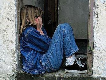 Житель Рассказово ответит перед судом за развращение несовершеннолетней