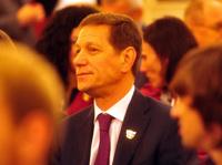 Сборной России установили план по медалям на Олимпиаду-2014
