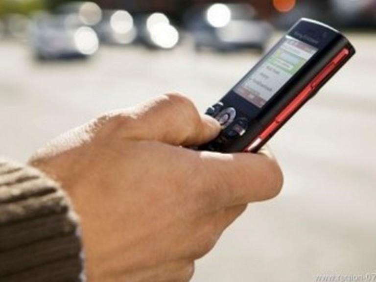 Тамбовчанин украл телефон у своего гостя