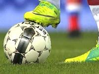 Сборная России не смогла одолеть литовских футболистов