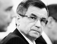 Нургалиев ответит за превращение милиции в «застенки гестапо»