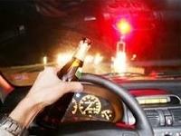В Госдуме обсудили кару нетрезвым водителям