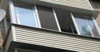 42-летняя тамбовчанка упала с пятого этажа