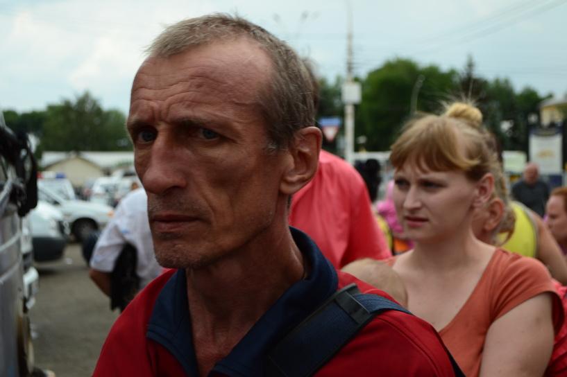 25 украинских беженцев нашли работу в Тамбове
