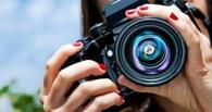 Для тамбовчан объявили новый областной фотоконкурс