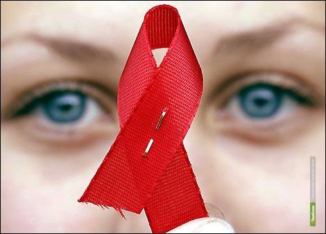 ВИЧ-больных среди тамбовчан стало на 95 человек больше